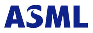 asml-logo