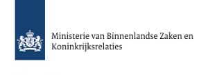 bzk-logo