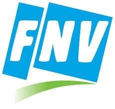 fnv nieuw