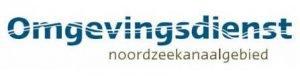 odnzkg-logo