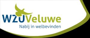 wzu logo